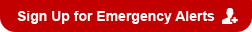 Signup For Emergency Alerts